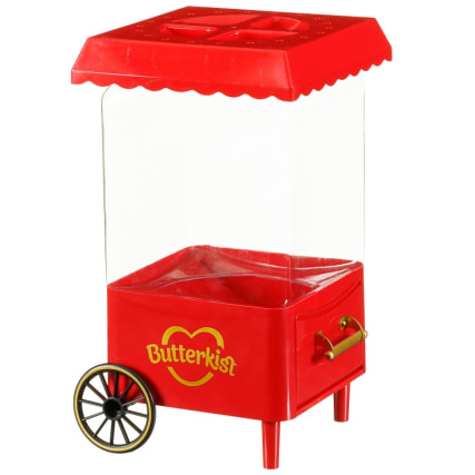 329673-Butterkist-Movie-Night-Popcorn-Cart-2