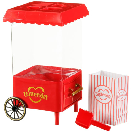 329673-Butterkist-Movie-Night-Popcorn-Cart-3