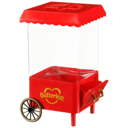329673-Butterkist-Movie-Night-Popcorn-Cart-5