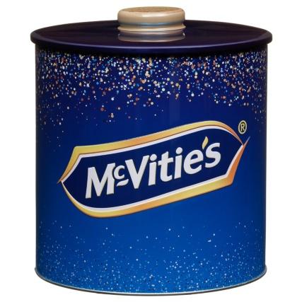 329700-mcvities-biscuit-tin1