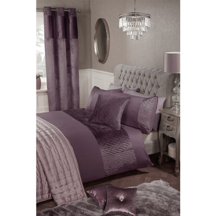 329713-329714-Vanessa-Ripple-Mauve-Bedding