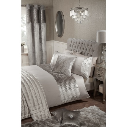 329713-329714-Vanessa-Ripple-Silver-Bedding