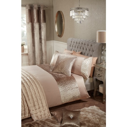 329713-329714-Vanessa-Ripple-Taupe-Bedding