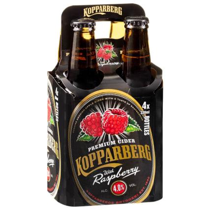329758-koppaberg-premium-cider-bottles-4x330ml-rasberry-2