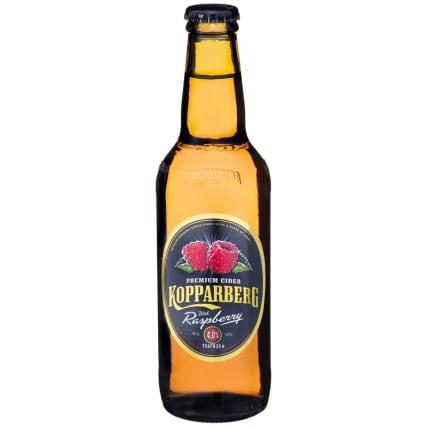 329758-koppaberg-premium-cider-bottles-4x330ml-rasberry-3