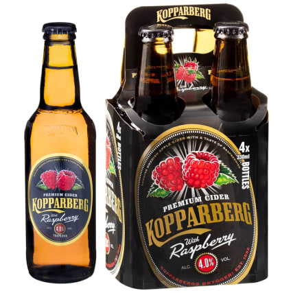329758-koppaberg-premium-cider-bottles-4x330ml-rasberry