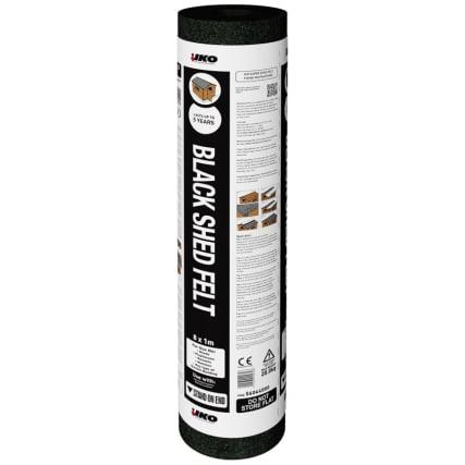 329778-black-shed-felt