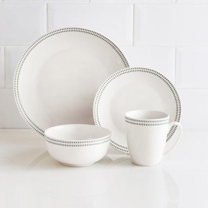 329786-geo-dinnerware-grey