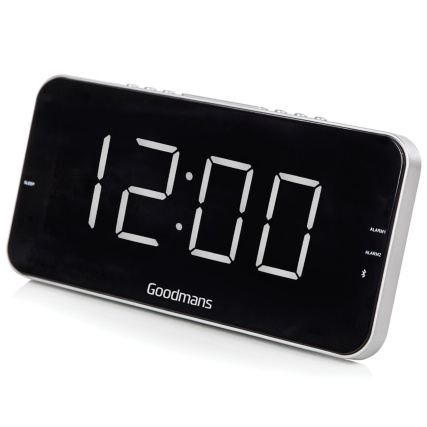 329796-Goodmans-Alarm-Clock-Radio
