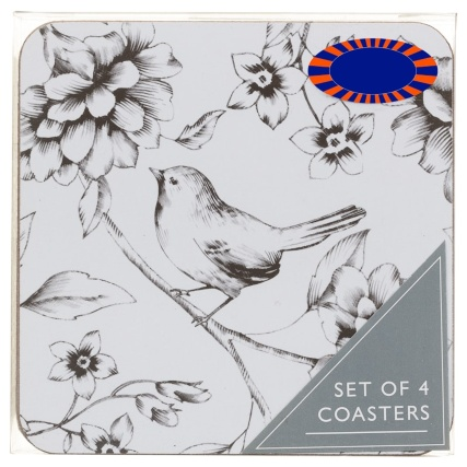 329817-set-of-4-coasters-bird-2
