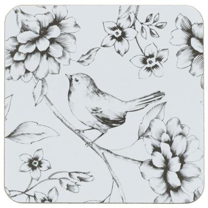 329817-set-of-4-coasters-bird-4