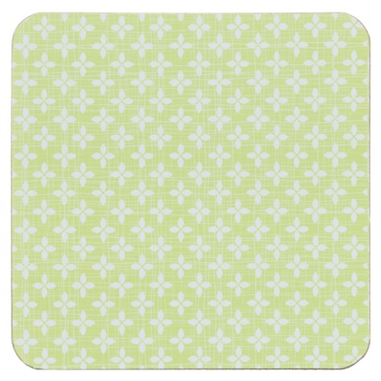 329817-set-of-4-coasters-colour-geo-green