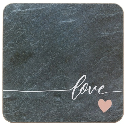 329817-set-of-4-coasters-slate-love
