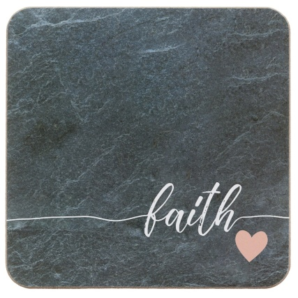 329817-set-of-4-coasters-slate-faith
