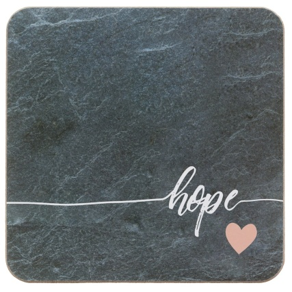 329817-set-of-4-coasters-slate-hope