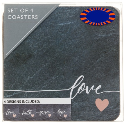 329817-set-of-4-coasters-slate