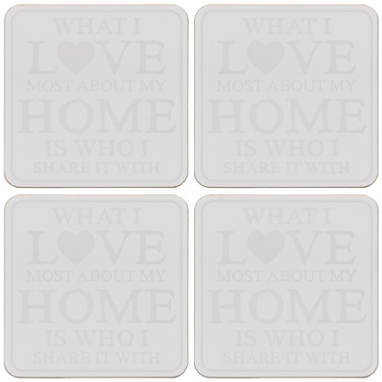 329817-set-of-4-coasters-taupe-love-2