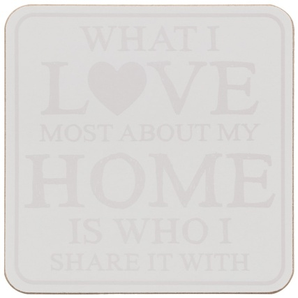329817-set-of-4-coasters-taupe-love-3
