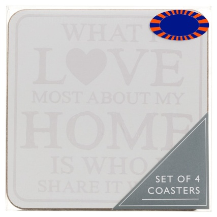 329817-set-of-4-coasters-taupe-love