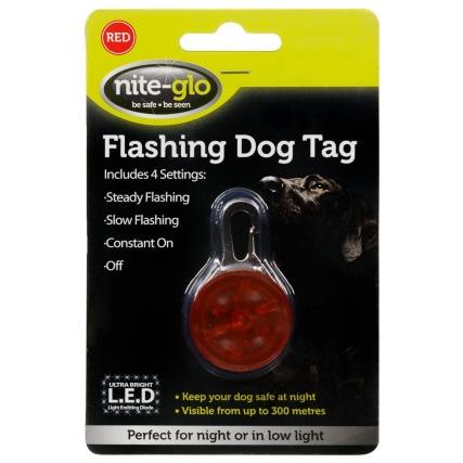 350330-niteglo-flashing-dog-tag-red-2