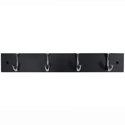 329856-black--chrome-4-single-hook-rail