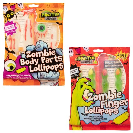 329873-zombie-fingers-body-parts-group.jpg