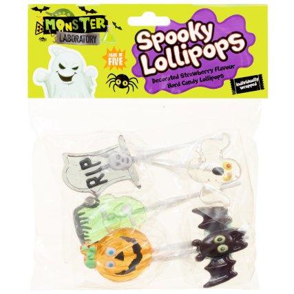 329874-assorted-spooky-lollipops-5pk.jpg