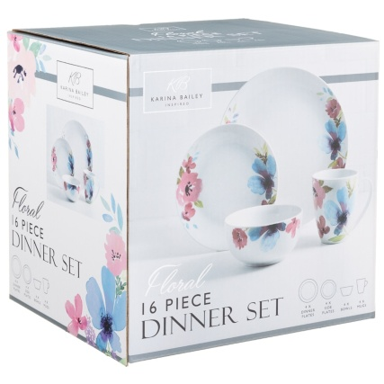 329916-karina-bailey-16pc-dinner-set-floral-2