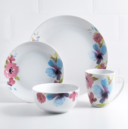329916-karina-bailey-16pc-dinner-set-floral