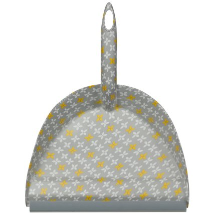 329929-printed-dustpan-and-brush-yellow-geo-2.jpg
