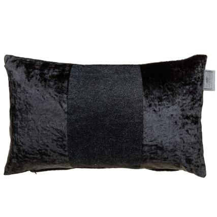 329934-Sparkle-Crushed-Velvet-Cushion-3
