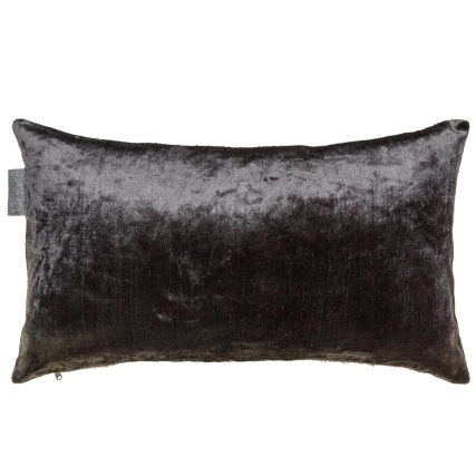 329934-Sparkle-Crushed-Velvet-Cushion1