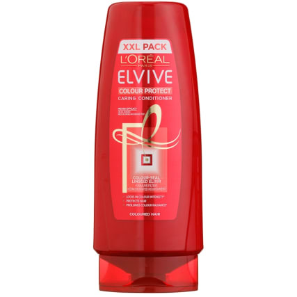 329940-Loreal-Elvive-Colour-Protect-Conditioner-700ml