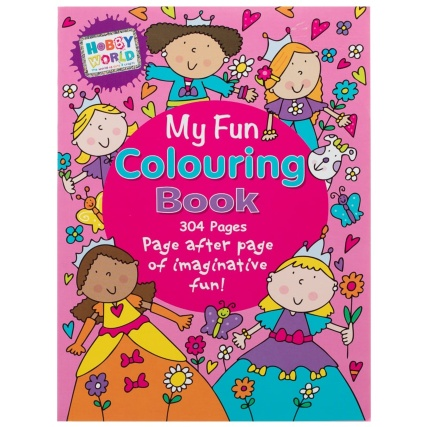 329943-colouring-book-pink