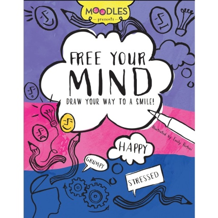 329962-Free-Your-Mind-Moodle