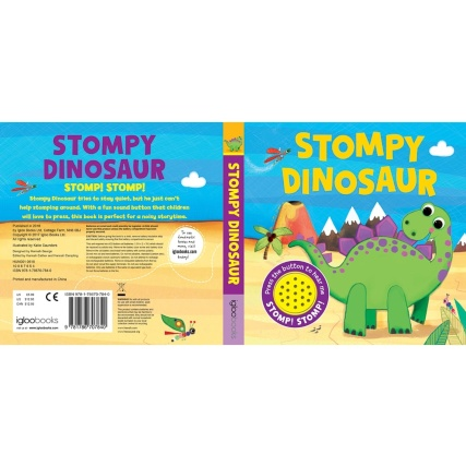 329966-sound-board-book-stompy-dinosaur