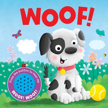 329966-sound-board-book-woof-2