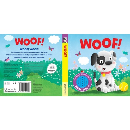 329966-sound-board-book-woof