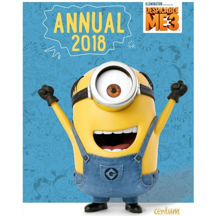 329969-Despicable-Me-3-Annual-2018