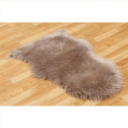 330014-faux-sheepskin-rug-Mink-21