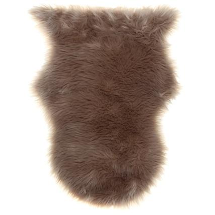 330014-faux-sheepskin-rug-mink