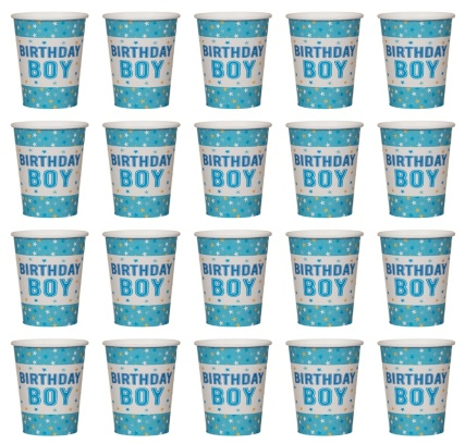 330017-kids-9oz-paper-cups--birthday-boy-3