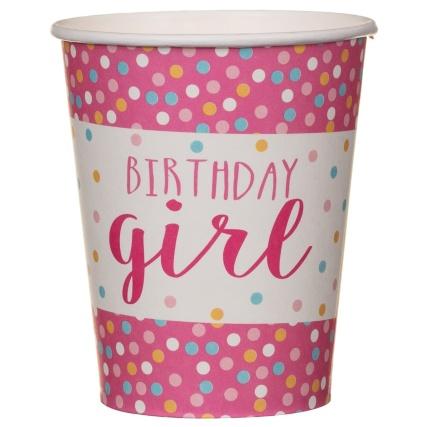 330017-kids-9oz-paper-cups-20pk-birthday-girl-2