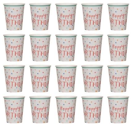330017-kids-9oz-paper-cups-20pk-happy-birthday-3