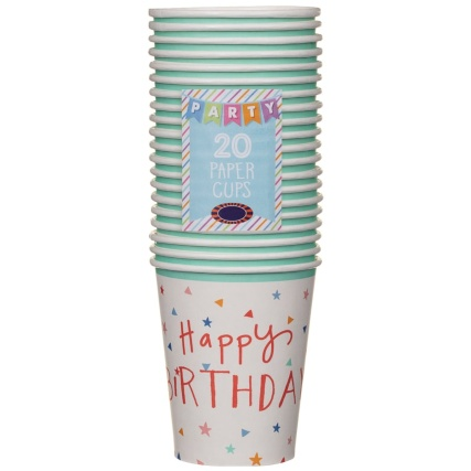 330017-kids-9oz-paper-cups-20pk-happy-birthday
