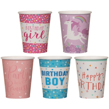 330017-kids-9oz-paper-cups-20pk-main