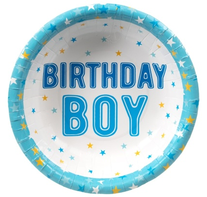 330018-kids-party-6_5inch-paper-bowls-20pk-birthday-boy