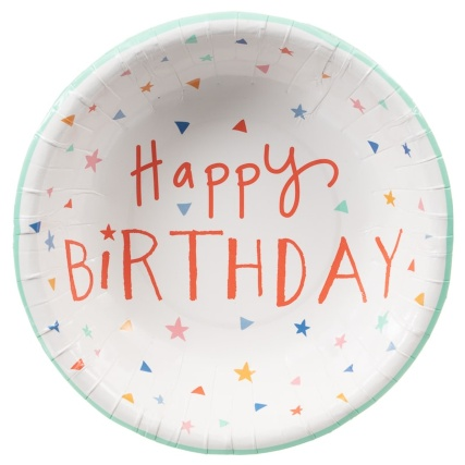 330018-kids-party-6_5inch-paper-bowls-20pk-happy-birthday
