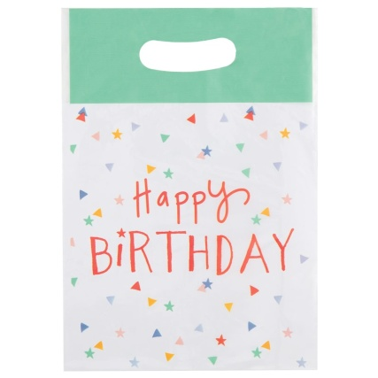 330022-kids-party-loot-bags-20pk-happy-birthday-2