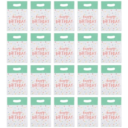 330022-kids-party-loot-bags-20pk-happy-birthday
